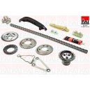 KIT CHAINE PSA FORD 2.4