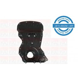 CARTER TOLE 2.2 HDI PSA FORD NET HT
